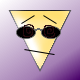 Thomas Strathmann Contact options for registered users 's Avatar (by Gravatar)