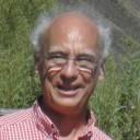 Dieter Menne