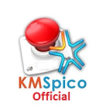 Illustration du profil de officialskmspico