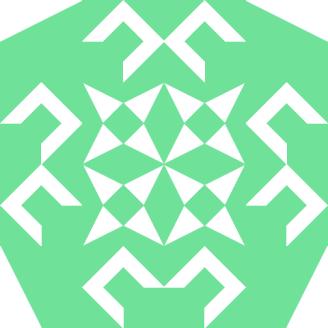 User metanerd - Super User
