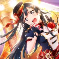 ShinyMari_2020 avatar