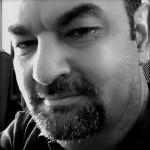 Profiel foto van Wietz Marais