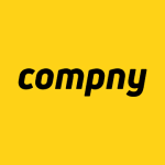 Profile picture of Compny INC.