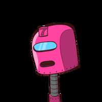 Илья Индиго's avatar