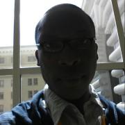 Maxwell Udoba
