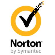 nortonnorton