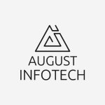 Profile picture of August Infotech