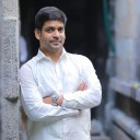 Anand Damodaran's photo