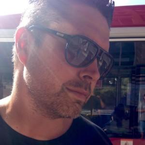Johan Öbrink