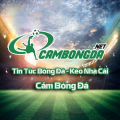 Profile picture of cambongda88