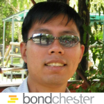 Profile picture of Bondchester
