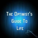 Profile picture of optimistguide