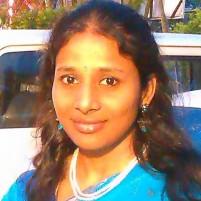 Padma Priya Devarajan