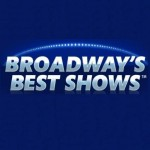 Profile picture of broadwaysbestshows