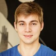 Damian Skrodzki