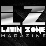 Profile picture of LatinZoneMagazine