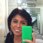 Profile picture of cindypdominguez