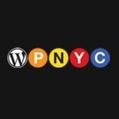 Wordpress Nyc's avatar