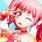 iShau2p avatar