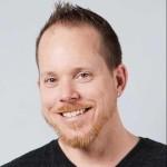 Shane Barker avatar