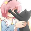 avatar NemoXBlood