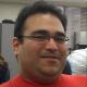 Rodrigo Silva de Andrade