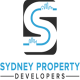 sydneypropertydevelopers