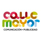 Profile picture of CalleMayor