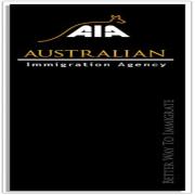 AustralianImmigr3