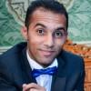 Mohamad Yousef