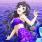 nitr0glycer1ne avatar