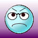 =?ISO-8859-15?Q?Michael_J=2E_S?= Contact options for registered users 's Avatar (by Gravatar)