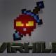 Virhile's avatar