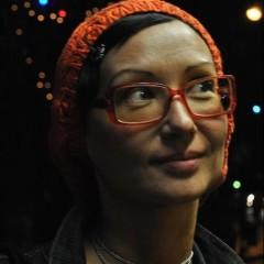 Svetlana Silina's avatar