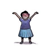atulya chaganty's avatar