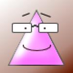 Profile photo of Gloria