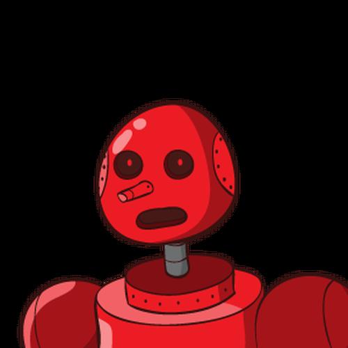 Peter Varkoly's avatar