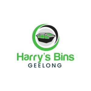 Profile photo of harrysbins