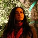 Iuliana Cosmina