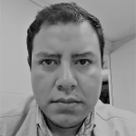 Profile picture of rafael flores montes