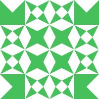 Кубики Эра