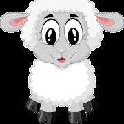 auroe alis's avatar