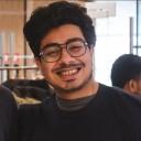 Amin Mohamed Ajani