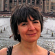 Anna Nachesa, Background jobs freelance coder