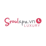 Profile picture of Seoul Luxury