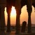 Profile picture of jaisalmer tour01