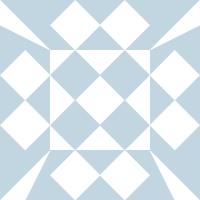 Преобразователь ржавчины в грунт с цинком Химик - Адская дрянь.