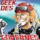 Geek-des-cavernes