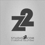 Profile picture of StudioZ2