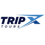 Profile picture of Tripxtours